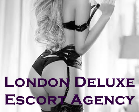 London Deluxe Escort Agency